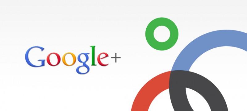 Google+ ahora permite incrustar publicaciones en la web - google-plus-800x360
