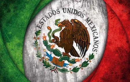 Sombreros charros, lo más buscado en internet para celebrar la independencia de México