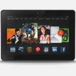 Amazon presenta su nueva tableta Kindle Fire HDX - kindle-fire-hdx-05