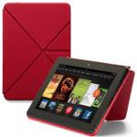 Amazon presenta su nueva tableta Kindle Fire HDX - kindle-fire-hdx-origami-cover-540x538