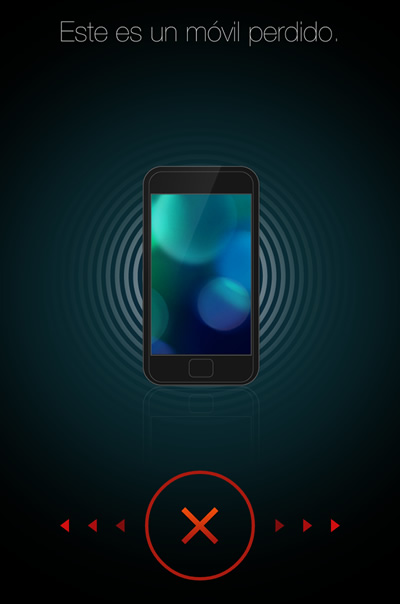 llamar a mi movil perdido Rastrear tu celular Samsung y bloquearlo a distancia con Findmymobile