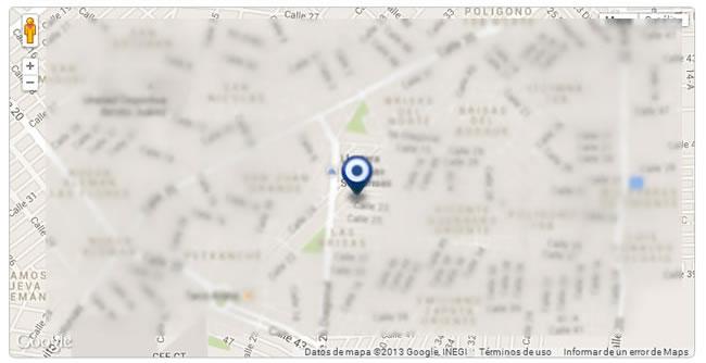 Rastrear tu celular Samsung y bloquearlo a distancia con Findmymobile - localizar-smartphone-samsung