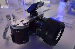 Samsung lanza sus nuevas Smart Cameras NX300 y NX2000 - nuevas-smart-camera-NX-300-NX-200015