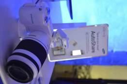 Samsung lanza sus nuevas Smart Cameras NX300 y NX2000 - nuevas-smart-camera-NX-300-NX-20004