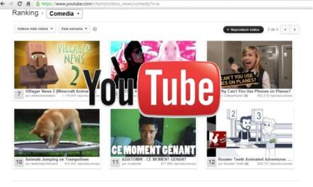 Los mejores videos de Internet (Semana 39)