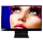 ViewSonic presenta su monitor VX2270Smh-LED para profesionales del video y diseño gráfico - vx2270smh-led_front_hires_5