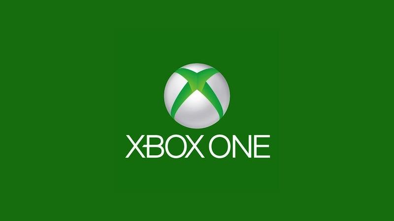 Xbox One no soportará dispositivos de almacenamiento externo en su lanzamiento - xbox-one