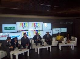 Samsung en conjunto con Telcel impulsan el talento de los jóvenes de nuestro país. - 100_3891