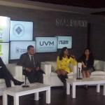 Samsung en conjunto con Telcel impulsan el talento de los jóvenes de nuestro país. - 100_3902