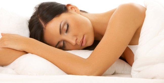 Dormir de más aumenta el riesgo de sufrir demencia y Alzhéimer - 9-Dormir-mejor