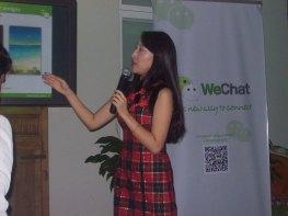 WeChat presenta nuevas características y mayor seguridad - Amy_Cao3