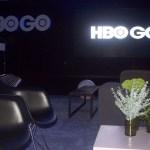 HBO Go es presentado en México, pero solo para usuarios de Dish por el momento - HBO_GO-004
