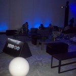 HBO Go es presentado en México, pero solo para usuarios de Dish por el momento - HBO_GO-009