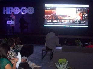 HBO Go es presentado en México, pero solo para usuarios de Dish por el momento - HBO_GO-020