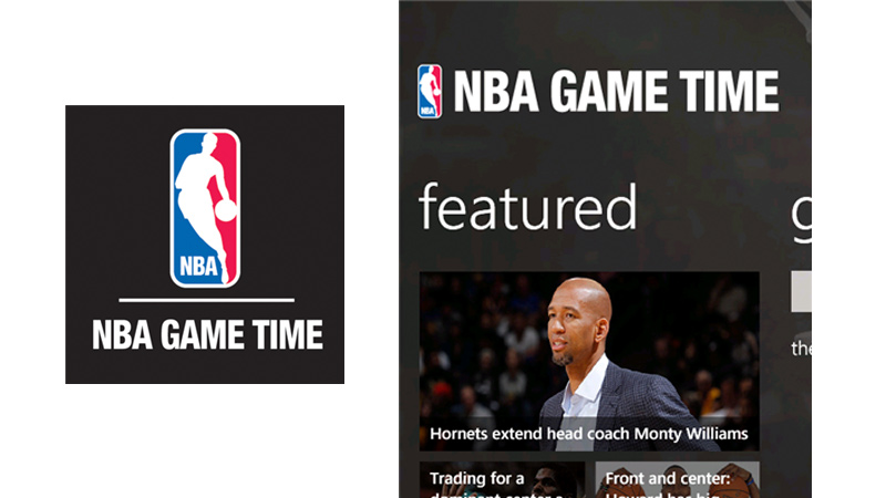 Ver NBA en vivo en Windows Phone será posible gracias a la nueva app NBA Game Time - NBA-Game-Time-Windows-Phone