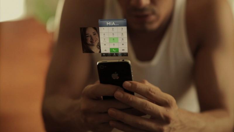 #HoySoyNadie, una serie de tv que involucra las redes sociales - Promo-Famosos-1_30-FINAL-138-800x450