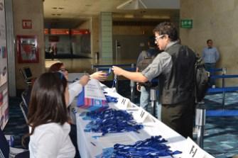 Samsung Mobile Developers Day en México, así se vivió - Samsung-Developers-Day-Mexico-030