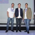 Samsung Mobile Developers Day en México, así se vivió - Samsung-Developers-Day-Mexico-079