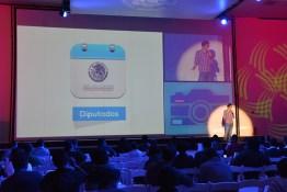 Samsung Mobile Developers Day en México, así se vivió - Samsung-Developers-Day-Mexico-092