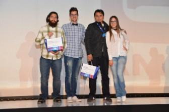 Samsung Mobile Developers Day en México, así se vivió - Samsung-Developers-Day-Mexico-113