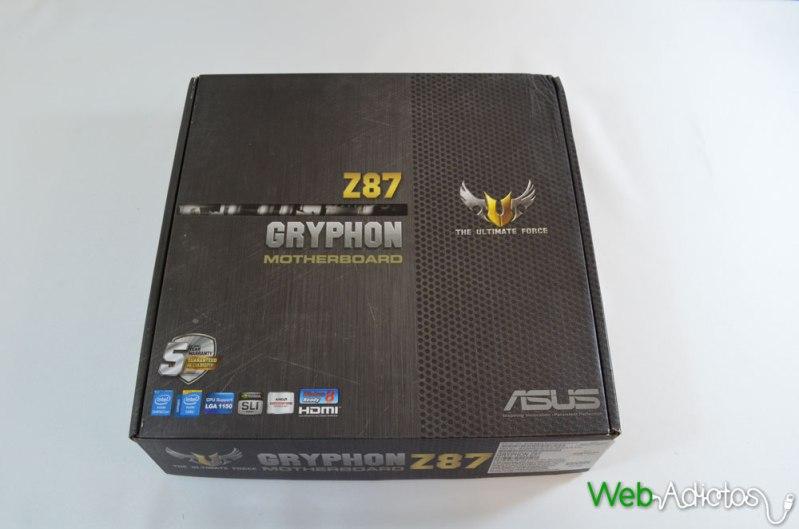 [Preview] Conoce la tarjeta madre ASUS GRYPHON Z87 - asus_08