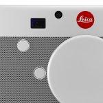 Así es la cámara Leica que diseñó Jony Ive de Apple - close-up-of-the-front