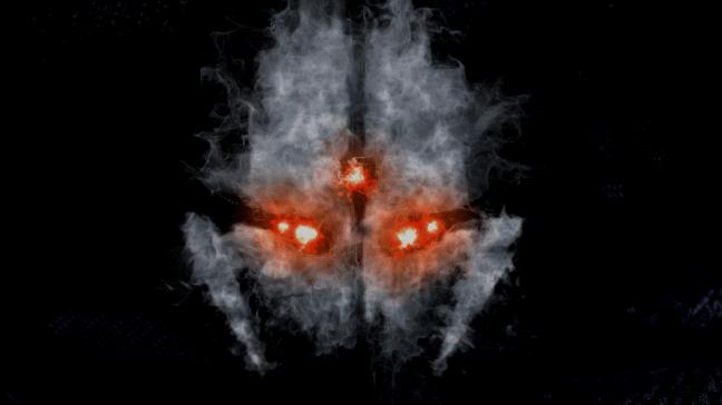 Call of Duty: Ghosts nos muestra su modo de juego cooperativo con aliens en lugar de zombis - cod-Ghosts-extinction