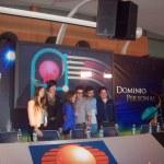 #HoySoyNadie, una serie de tv que involucra las redes sociales