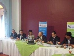 FUMEC: Dos décadas de promover la innovación en México    - dir_fumec