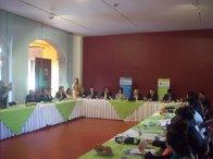 FUMEC: Dos décadas de promover la innovación en México    - fumec_04
