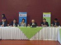 FUMEC: Dos décadas de promover la innovación en México    - fumec_05
