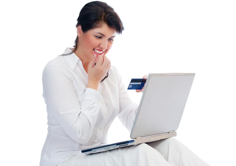 Los mitos más comunes al comprar por internet  - mitos-comprar-internet