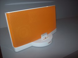 Viastara asegura un ecosistema en crecimiento este 2013 - orange_bose