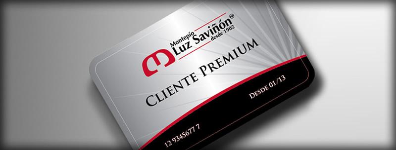 premium luz savinon Premium Luz Saviñón, un servicio de apoyo a emprendedores