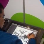 Viastara asegura un ecosistema en crecimiento este 2013 - wacom_tablet