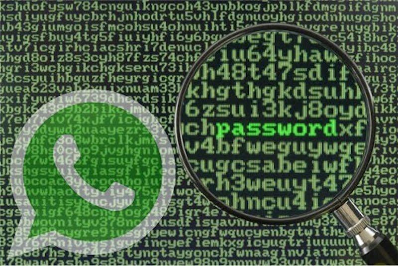 Más fallos de seguridad en WhatsApp son descubiertos - whatsapp_8
