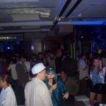 Asistimos al NEW ERA Watch Party y esto fue lo que ocurrió - wp_new_era2