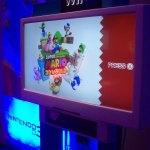 Nintendo 2DS es lanzada en México junto con nuevos títulos - 100_4170