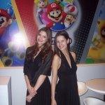 Nintendo 2DS es lanzada en México junto con nuevos títulos - 100_4188