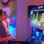 Nintendo 2DS es lanzada en México junto con nuevos títulos - 100_4251