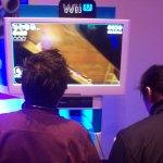 Nintendo 2DS es lanzada en México junto con nuevos títulos - 100_4270
