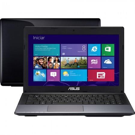 Promociones del Buen Fin 2013 en laptops y tablet ASUS - ASUS-F45C-450x450
