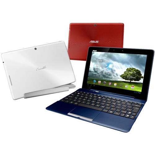 Promociones del Buen Fin 2013 en laptops y tablet ASUS - ASUS-TF300