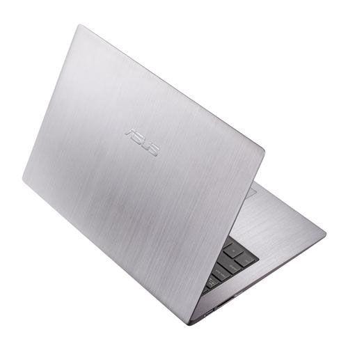 Promociones del Buen Fin 2013 en laptops y tablet ASUS - ASUS-U38N
