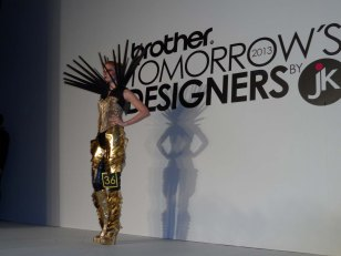 Brother Tomorrow's Designers 2013 by Jannete Klein - Brother_tomorrow_desegner_JK10