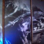 Call of Duty Ghosts presentado por Activision e Infinity Ward - COD_GHOSTS3