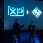Call of Duty Ghosts presentado por Activision e Infinity Ward - COD_GHOSTS_press26
