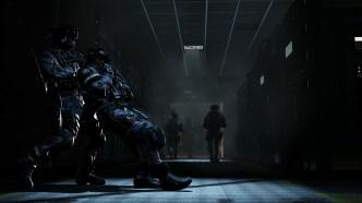 Call of Duty Ghosts presentado por Activision e Infinity Ward - COD_Ghosts_Server_Room_Takedown