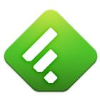 Apps de Android que no pueden hacer falta en tu dispositivo - Feedly