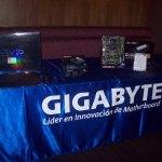 Tarjeta madre G1.Sniper A88X para gamers presentada por Gigabyte - Gigabyte_AMD_motherboard